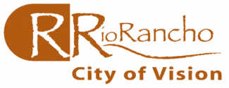 Rio Rancho water heater installation