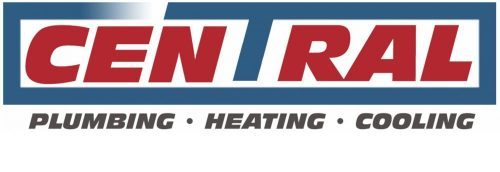 Central Plumbing Heating and Cooling Albuquerque
